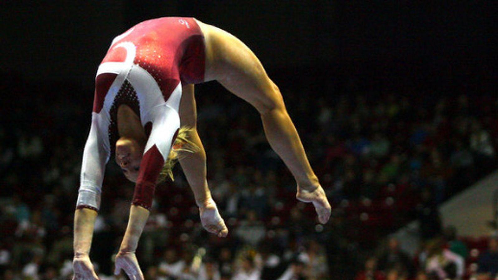 Gymnastics.0