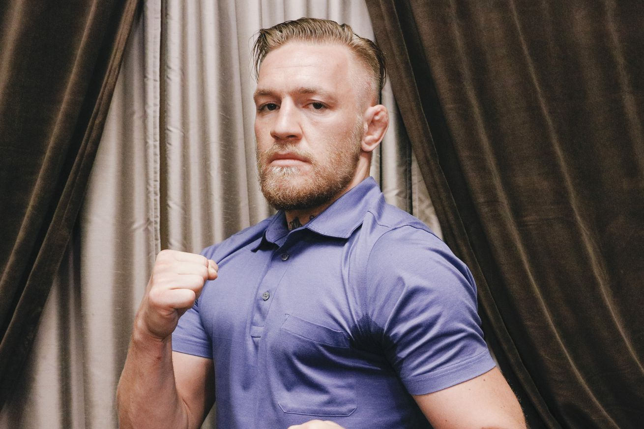 community news, Pros react to Conor McGregors statement