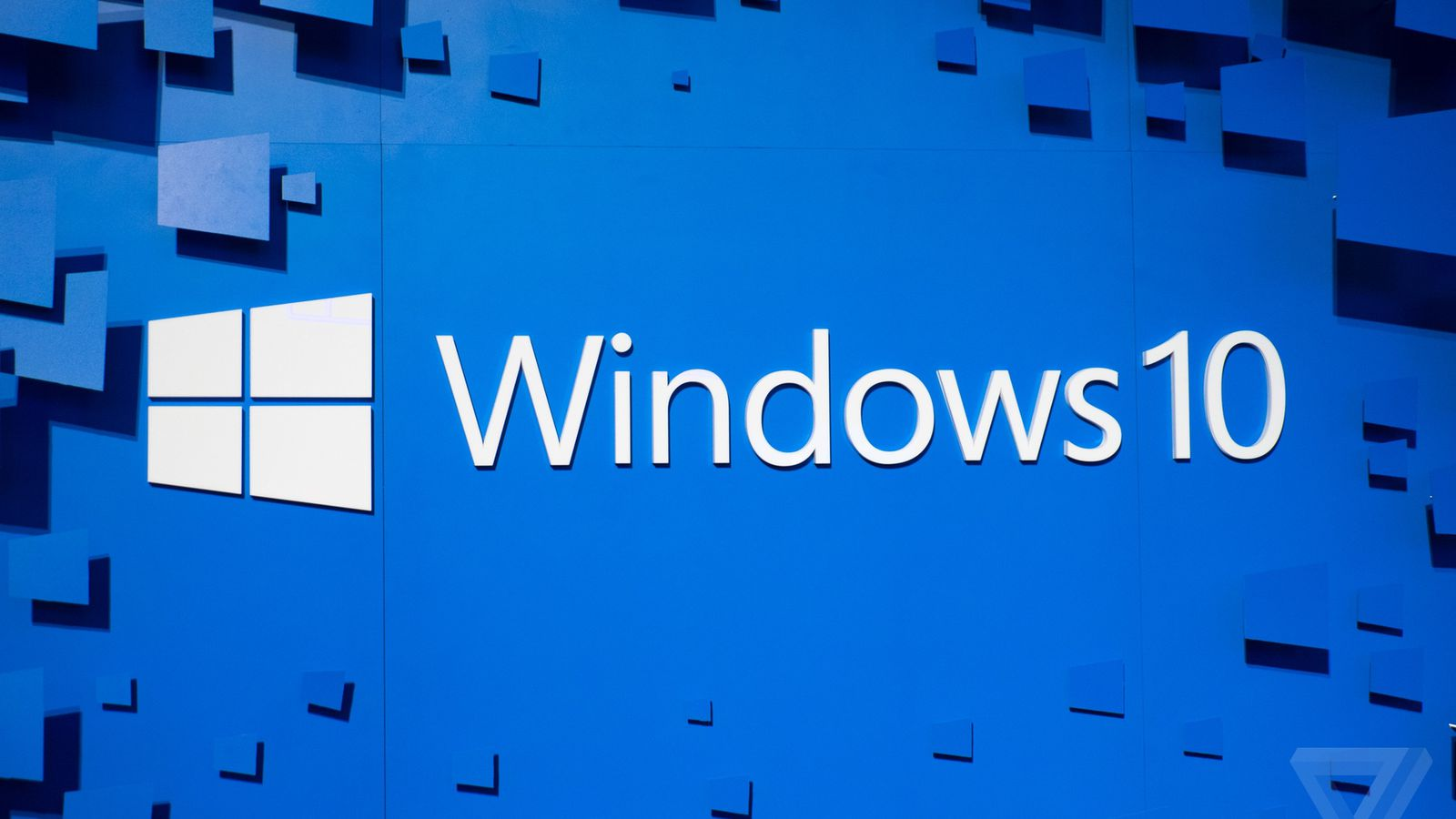 Microsoft unveils more Windows 10 Creators Update features