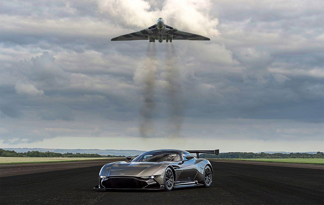 aston-martin-vulcan-01