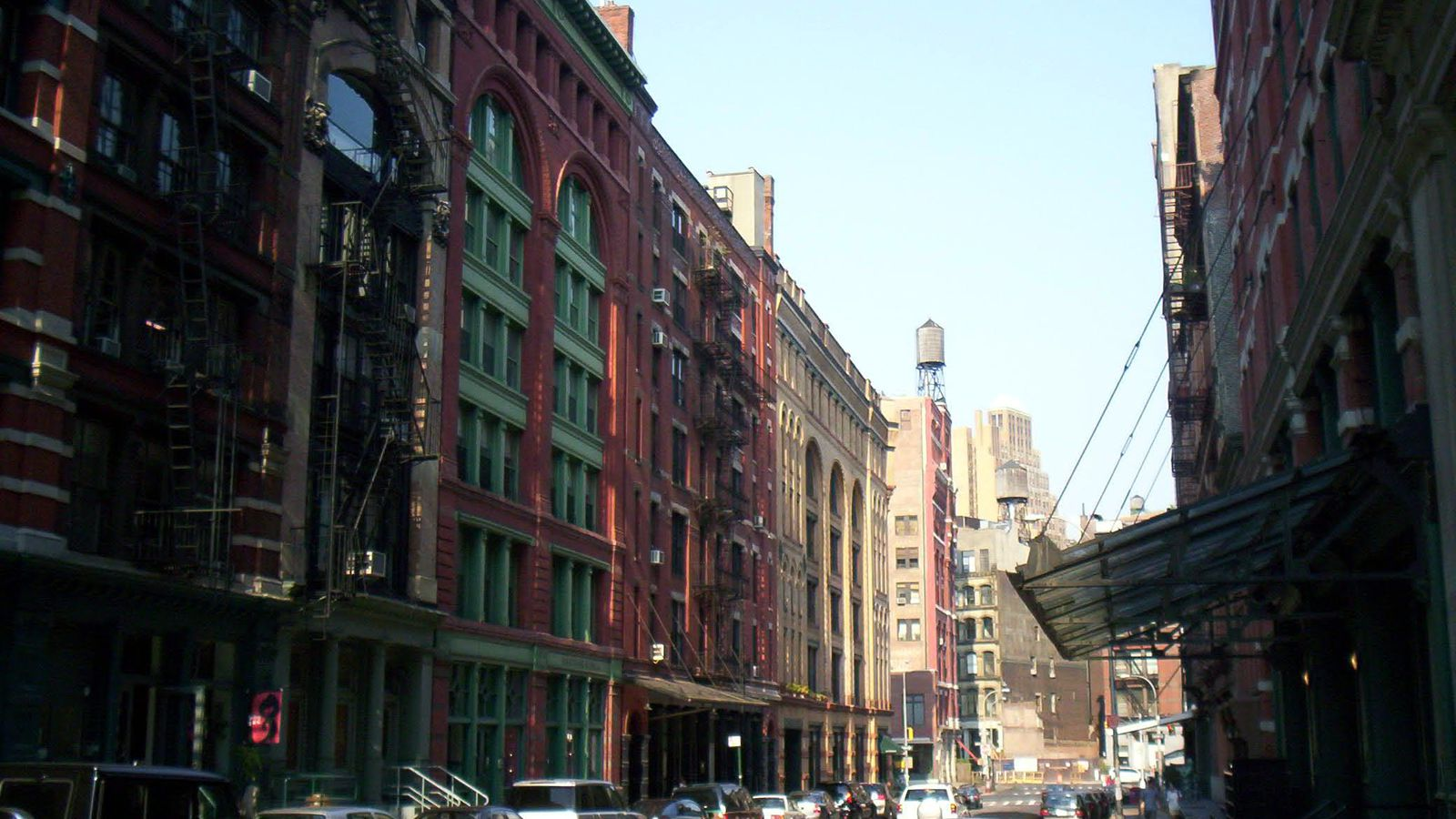 Tribeca tops nyc 39 s priciest neighborhood list yet again for Tribeca new york real estate