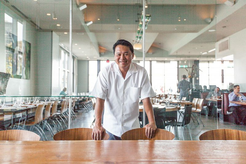 The Most Anticipated New Los Angeles Restaurant Openings