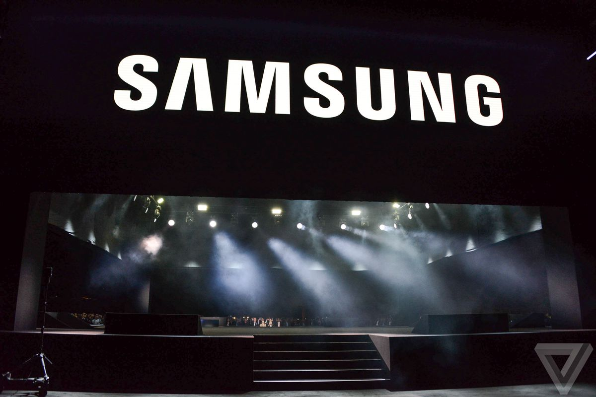 Samsung's Bixby To Support German Language In Q4 2017