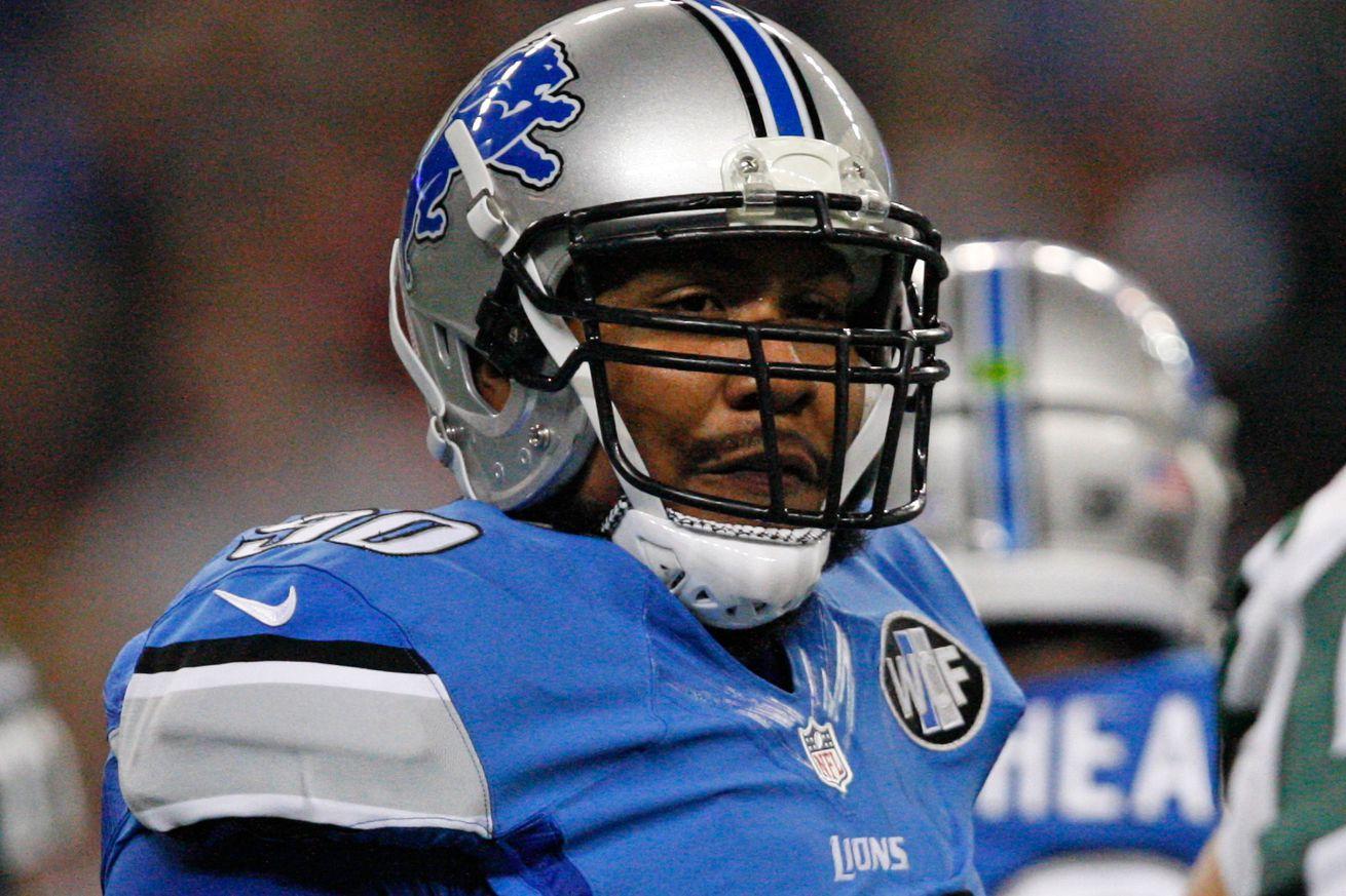 Detroit Lions Antwione Williams Jerseys cheap