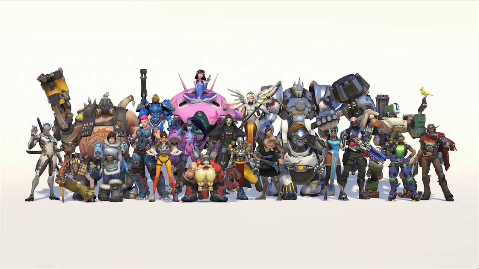 overwatch youporn signs new overwatch team
