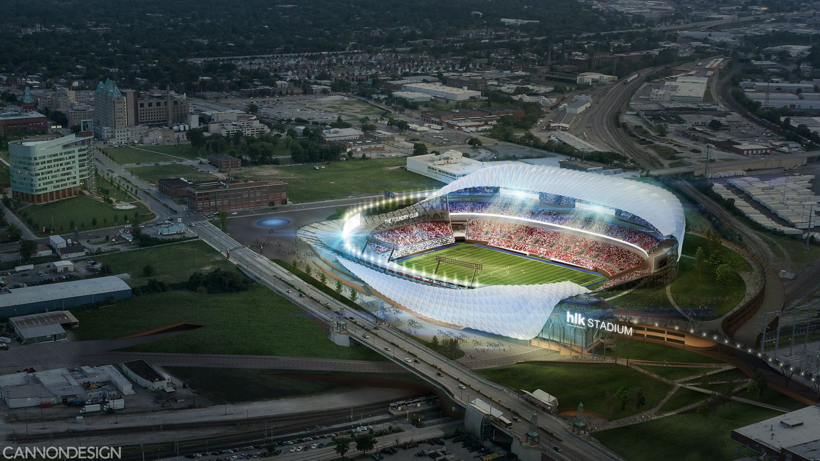 Mls_stadium_aerial_95_161017_lowres.0.0