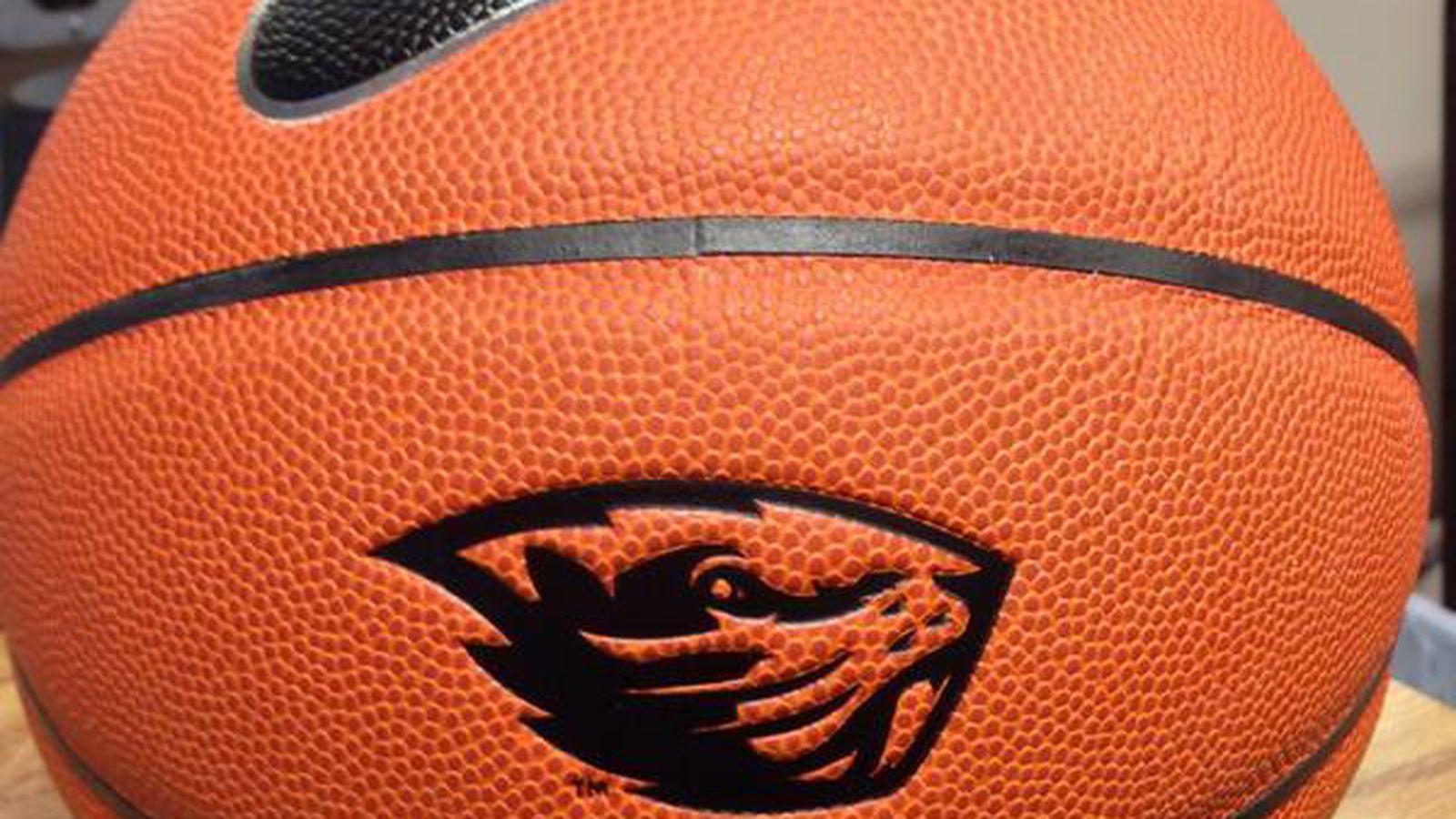 Beaver_nike_basketball.0