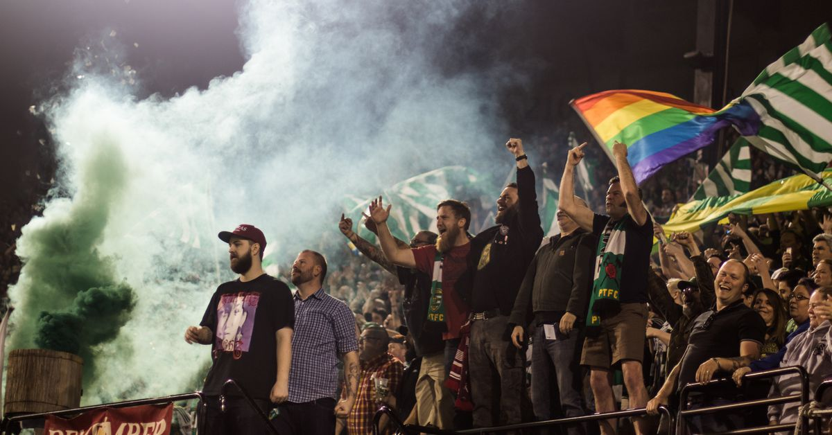 Timbers-army-portland-timbers-red-city-images.jpg-1-8.0