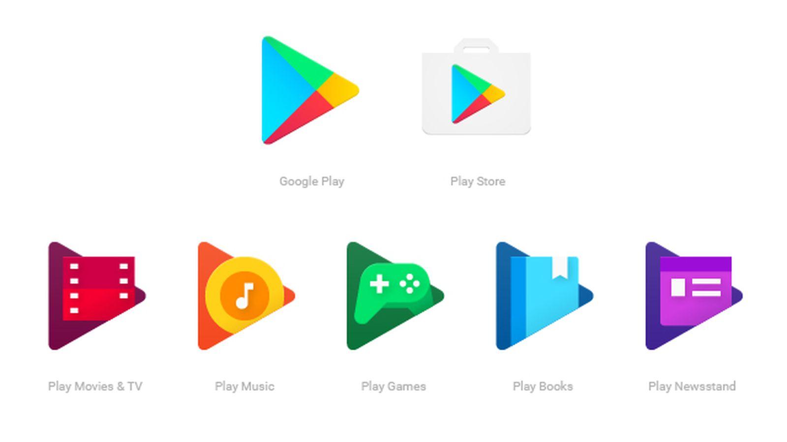 Google Play Gratis Guthaben