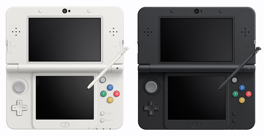 7 Best portable game consoles as of 2019 - Slant