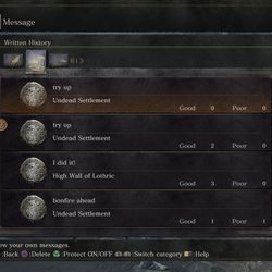 dark souls 3 how to get invaded more