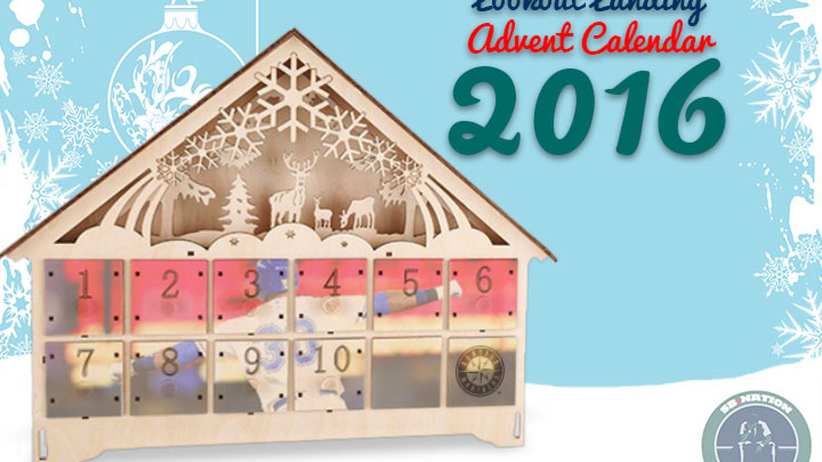 Wooden_advent_calendars_with_ornaments_as_advent_calendars_to_make_for_interior_design_inspiration_81415_22.0