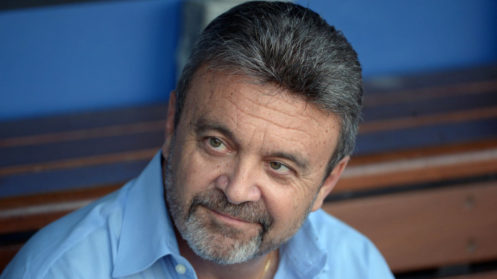Ned Colletti Reportedly On Hot Seat After Early Dodgers