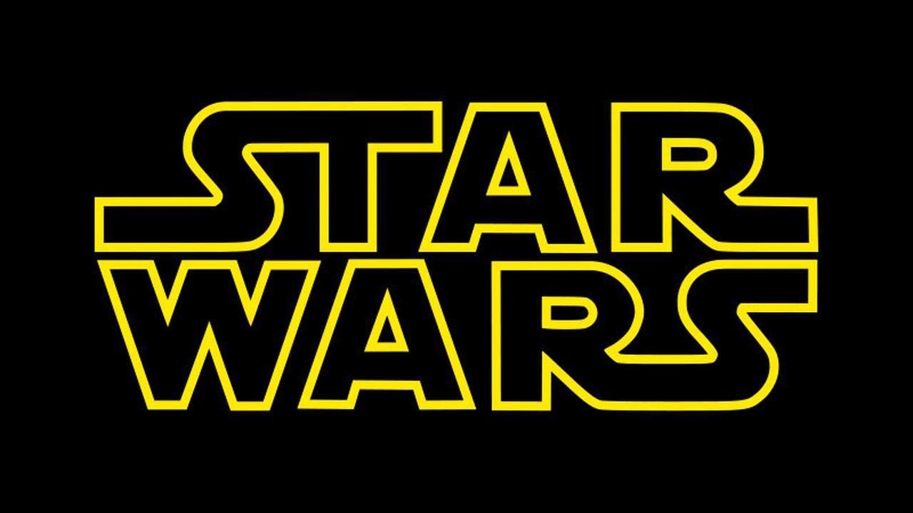 Resultado de imagem para star wars