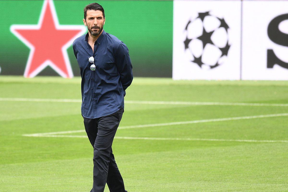 Ligue 1: Jardim ready to enjoy Monaco's campaign