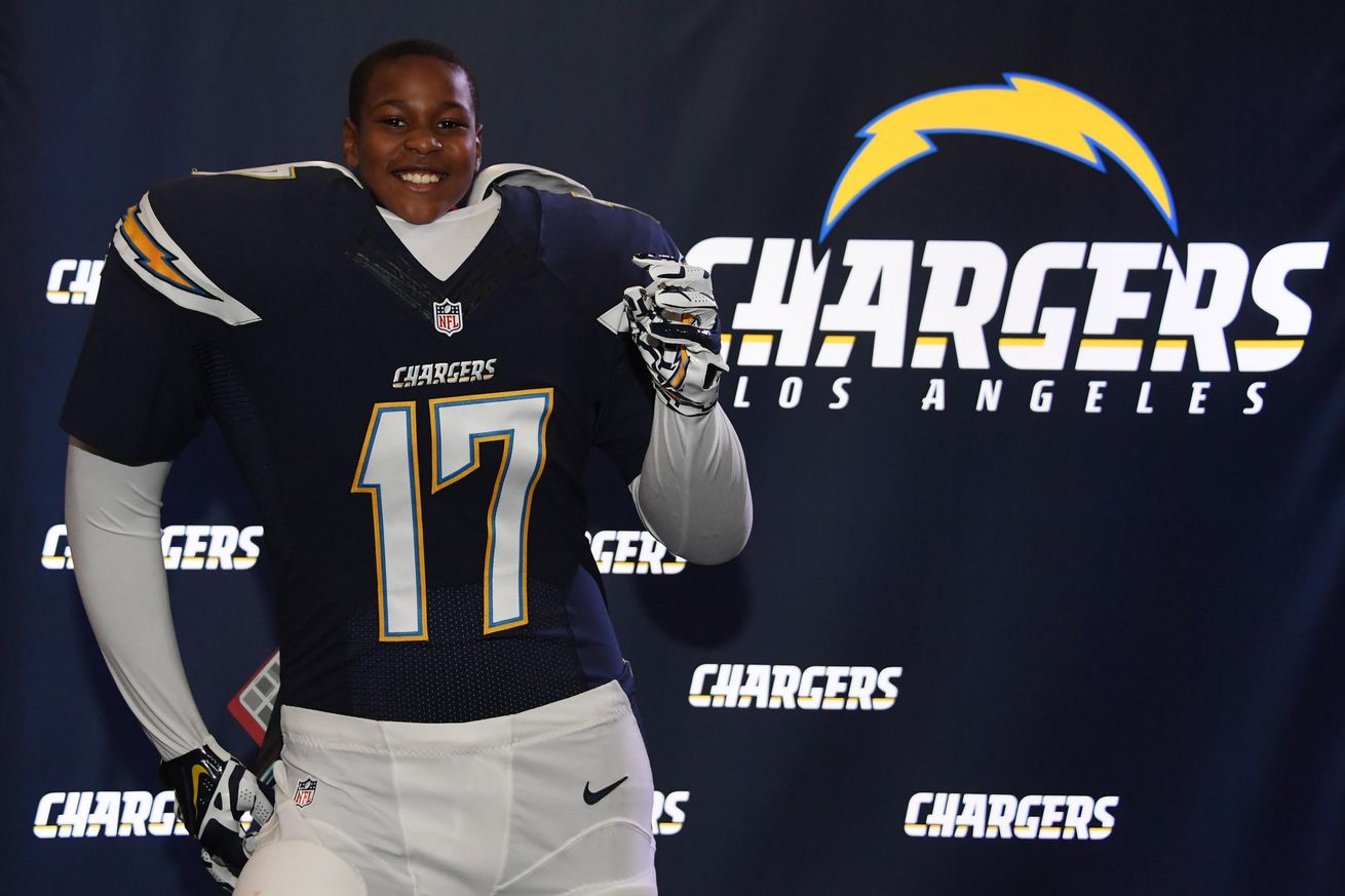 Should San Diego Fans Be Upset About the Chargers' Gift to LA Season Ticket Holders?
