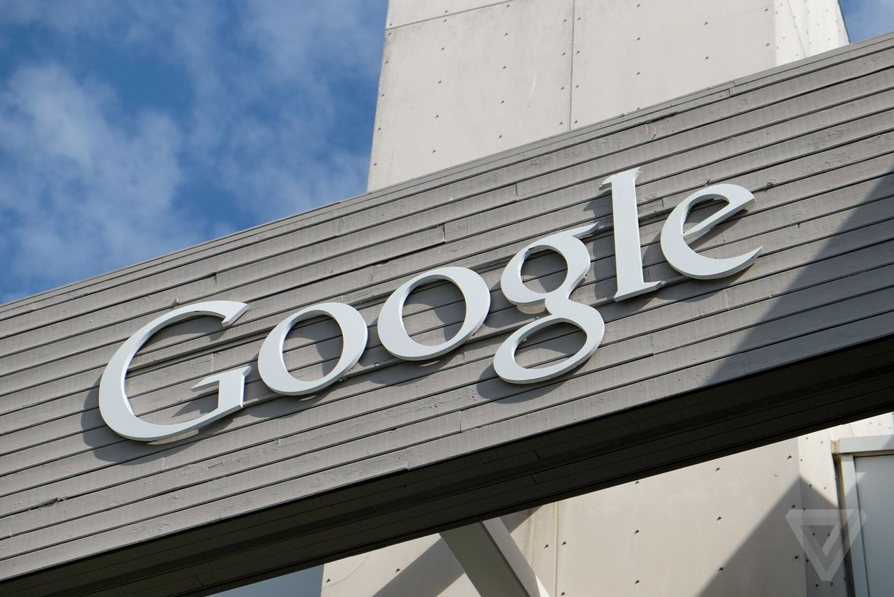 Google to host indie game developers conference in SF in September