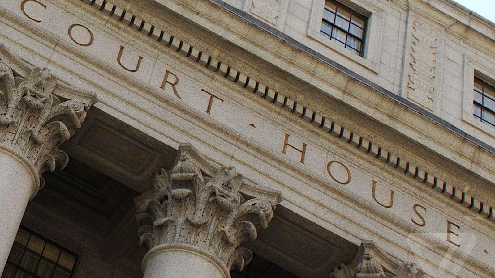 elder justice act essay sample