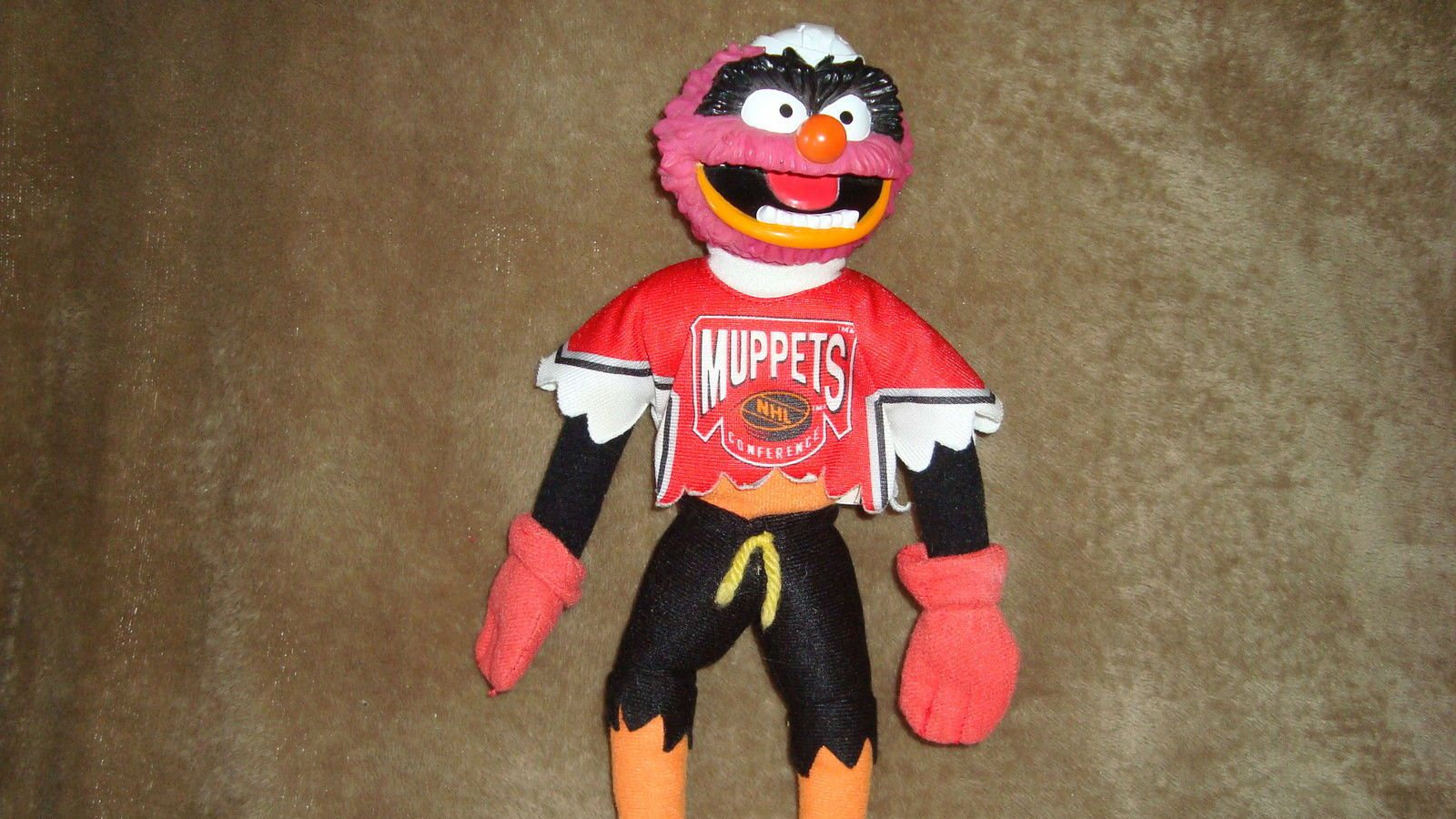 Mcdonalds-muppets-nhl-hockey-player-plush-animal.0