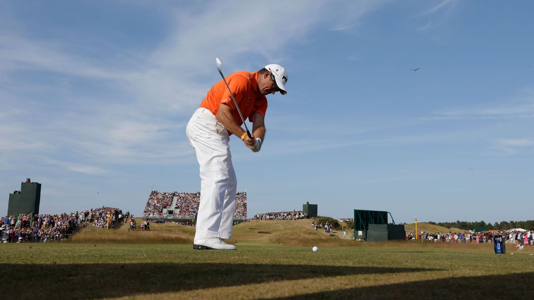british open 2013  leaderboard  live updates  scores and