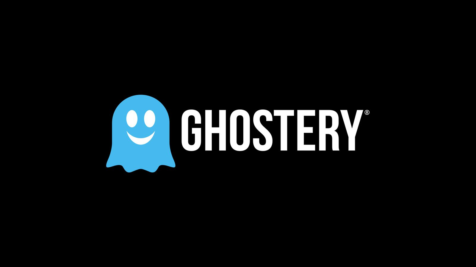 Ghostery has been boug...