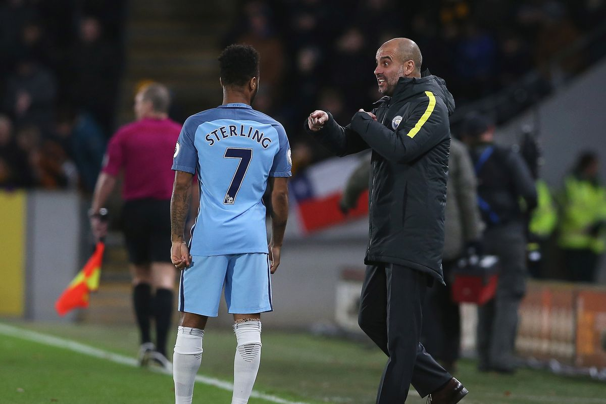 Fabian Delph wants to win regular Manchester City starting role