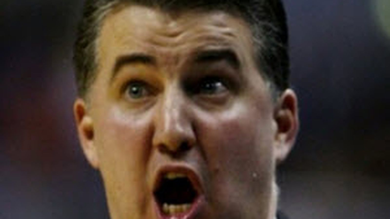 Matt_painter.0