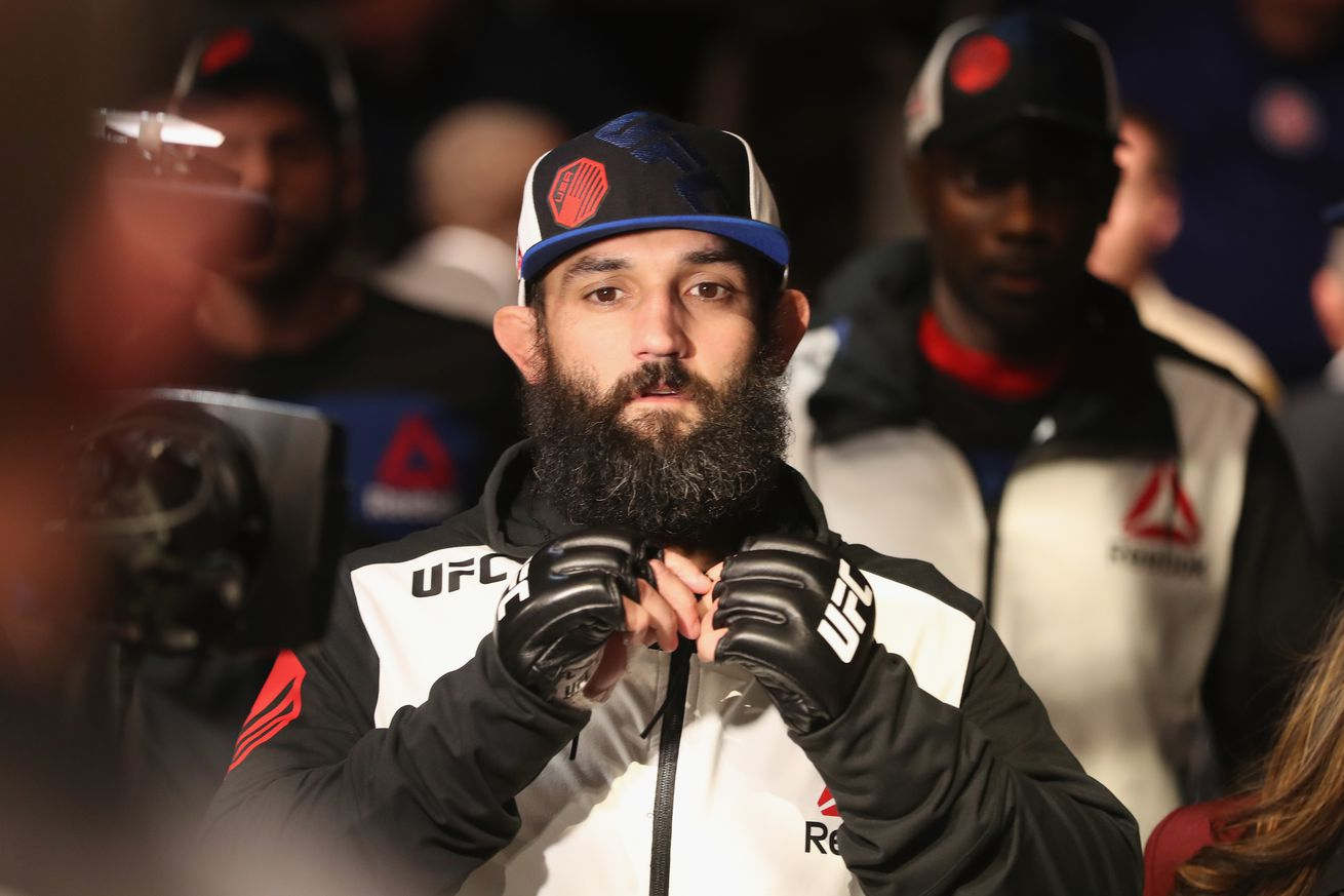 community news, Johny Hendricks vs Hector Lombard full fight video preview for UFC 'Halifax' co main event