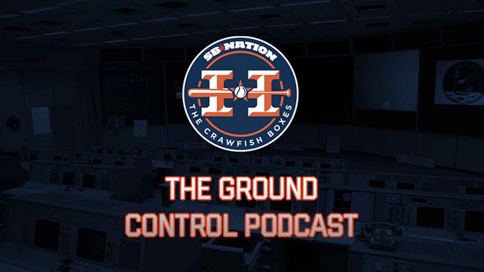 Ground_control_podcast.0.0