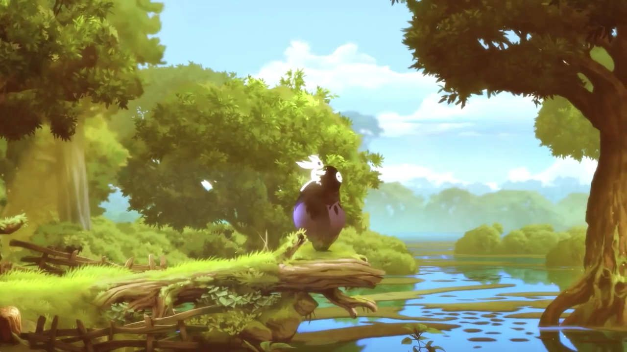 ori and the blind forest release date for xbox 360 Ori and the blind forest release date announced ign ori the blind forest xbox one 360 and pc looks like a ori and the blind forest has a little super meat boy.