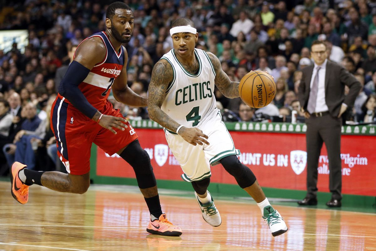 Image result for celtics wizards