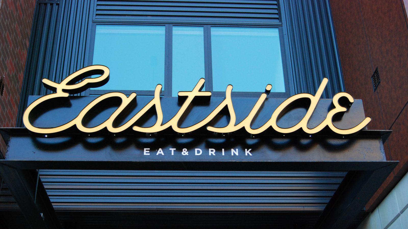 A Look Inside Eastside Eater Twin Cities