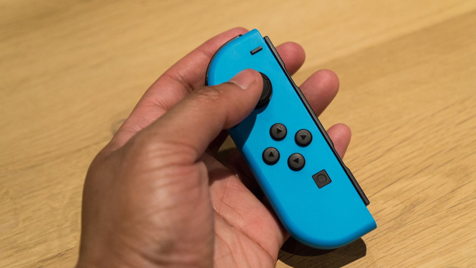 Nintendo Switch's World of Goo shows off system's Wii-style pointer controls
