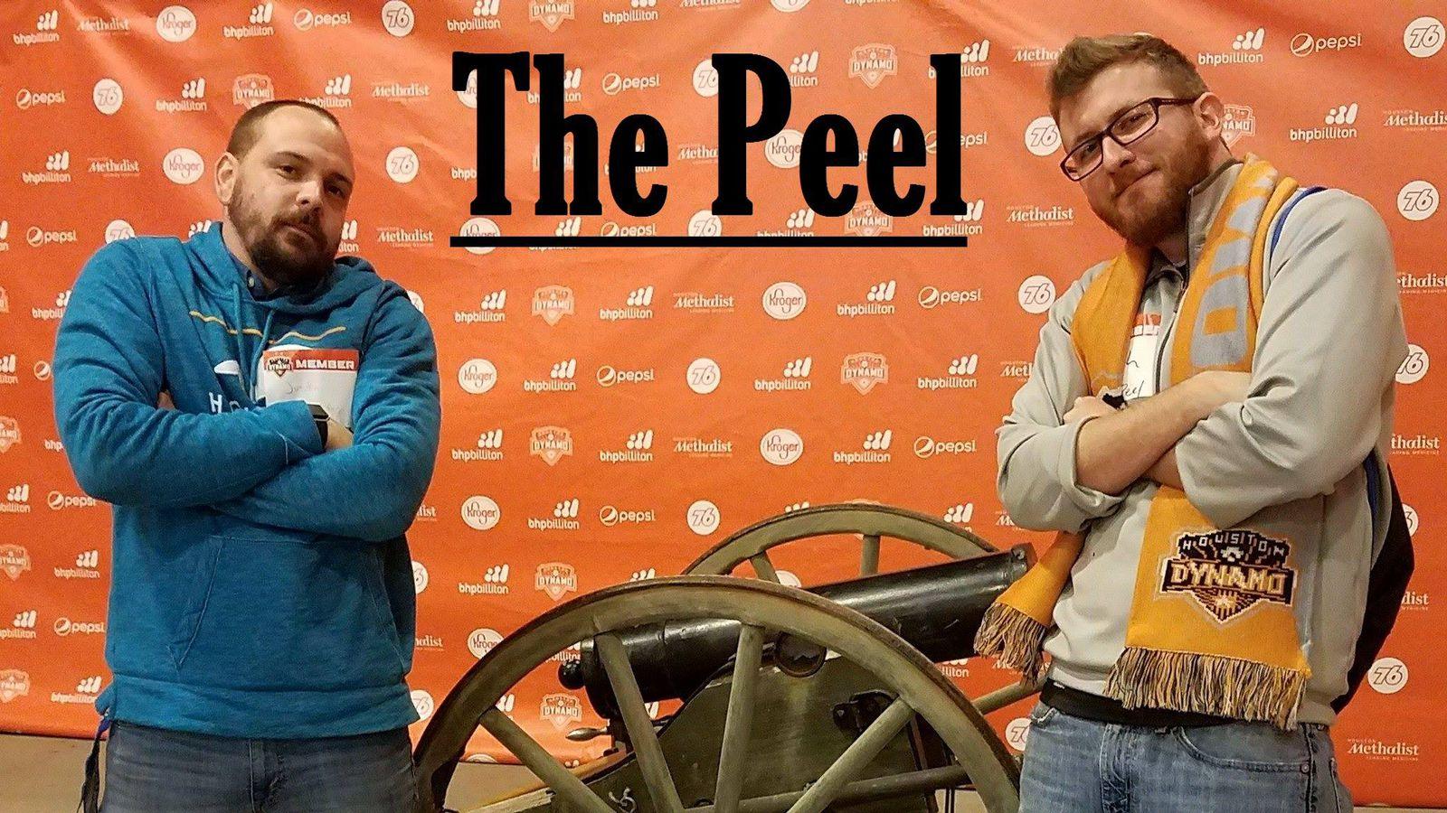 The_peel.0