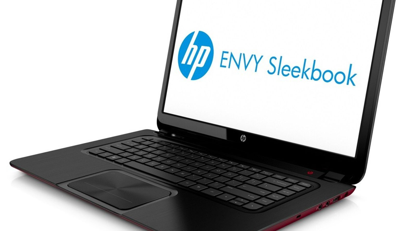 HP Envy Sleekbook and Envy Ultrabook stretch definitions ...