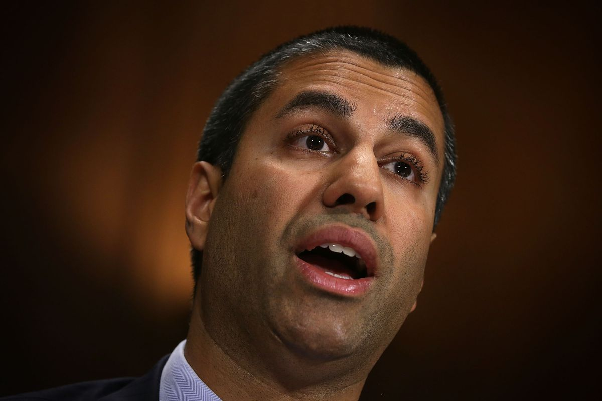 FCC Eases Noncom Board Reporting Rules