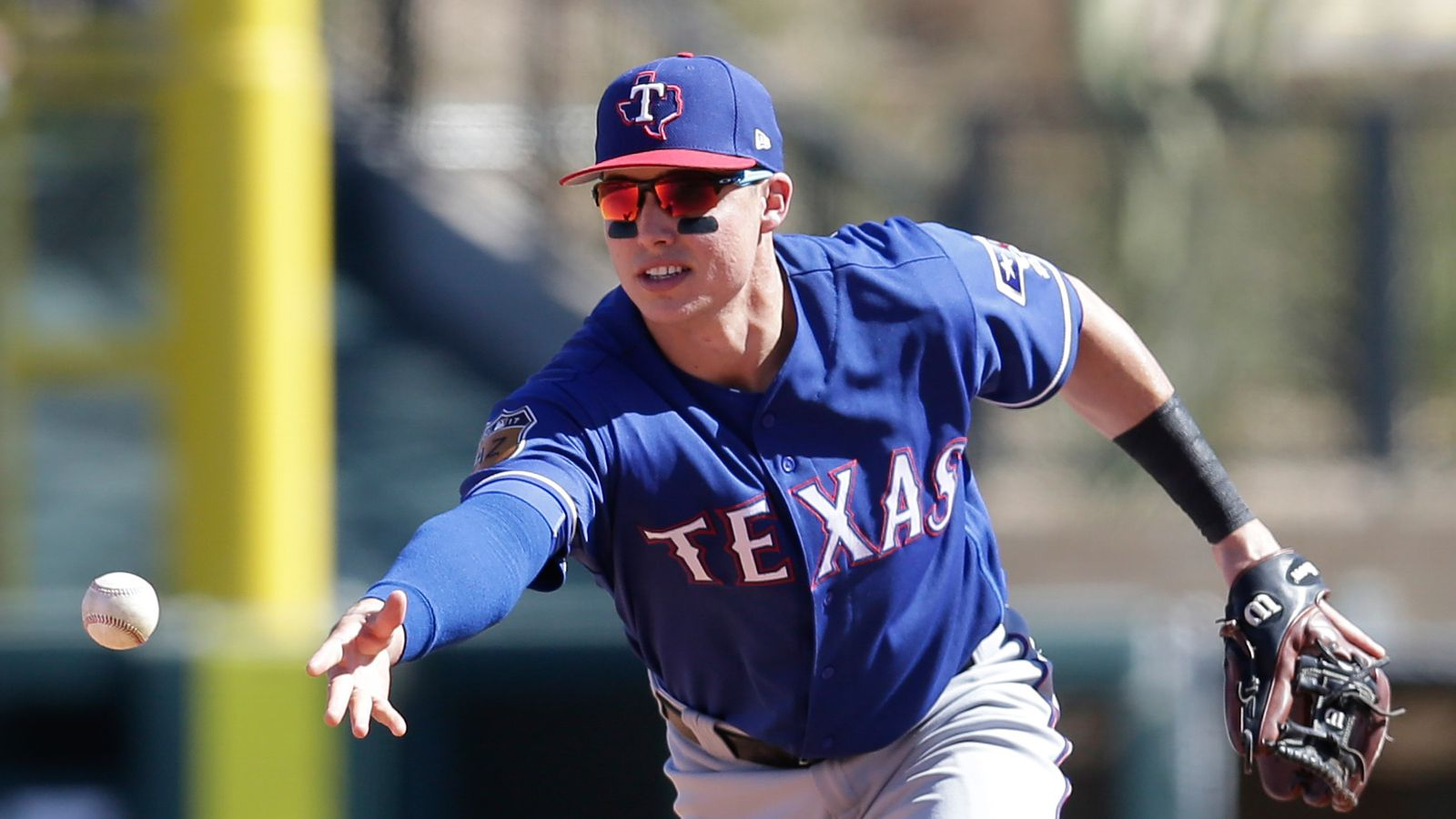 book analysis the texas rangers and The texas rangers by chuck parsons starting at $550 the texas rangers has 2 available editions to buy at alibris.