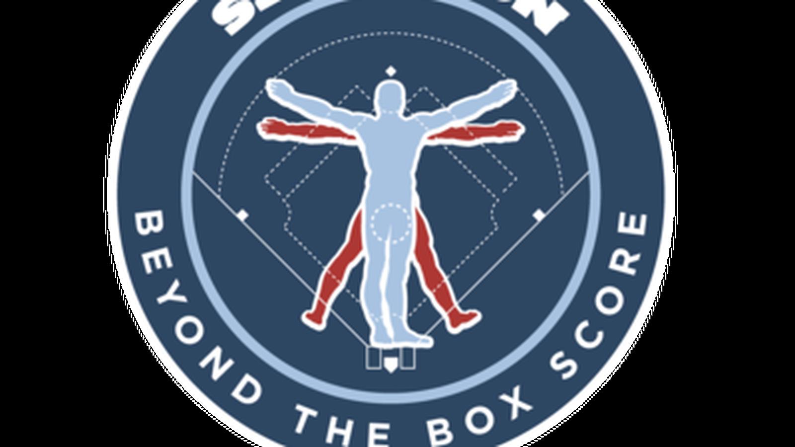 Btbs_logo.0