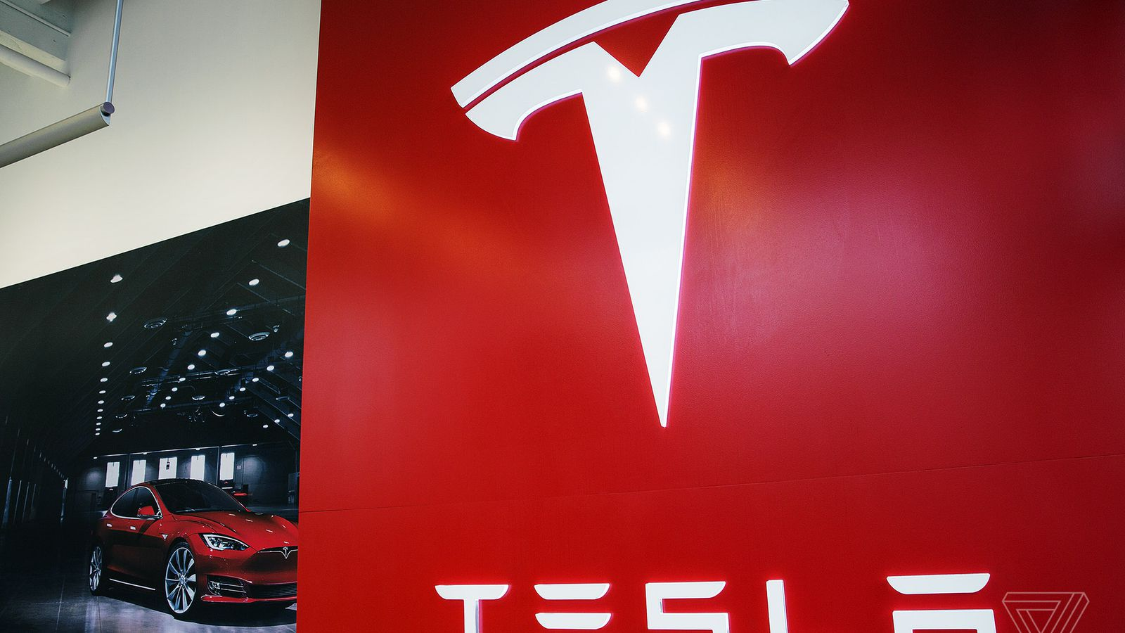 Elon Musk's Tesla and SpaceX Join Immigration Amicus Brief