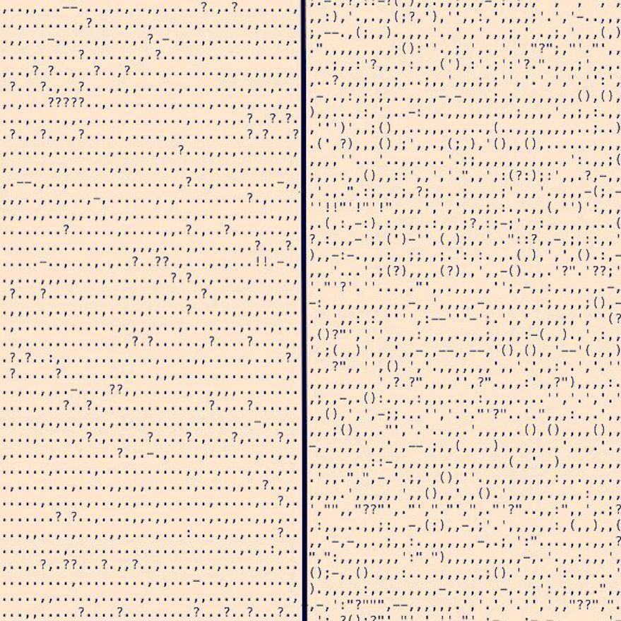 a comparison of the writing styles of william faulkner and cormac mccarthy The similarities between cormac mccarthy's all the pretty horses and william faulkner's the unvanquished william faulkner, cormac mccarthy, all the pretty horses, the unvanquished essay writing blog.