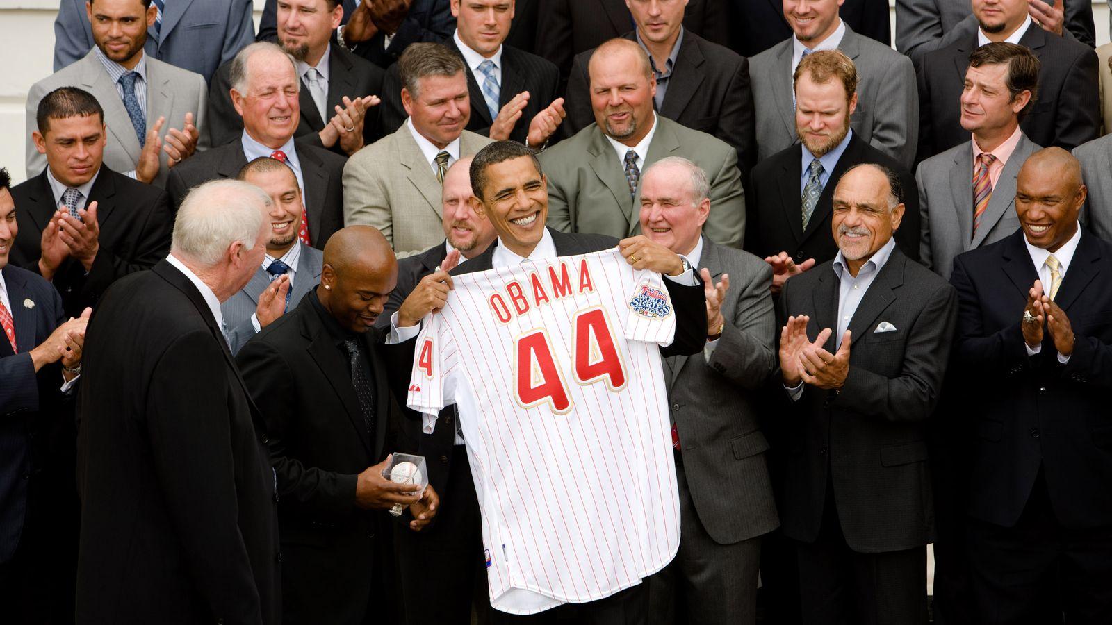 Obama_phillies.0