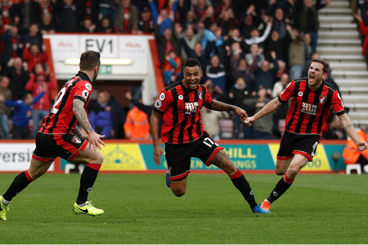Bournemouth 3 - 2 West Ham: 6 Talking Points From The Match