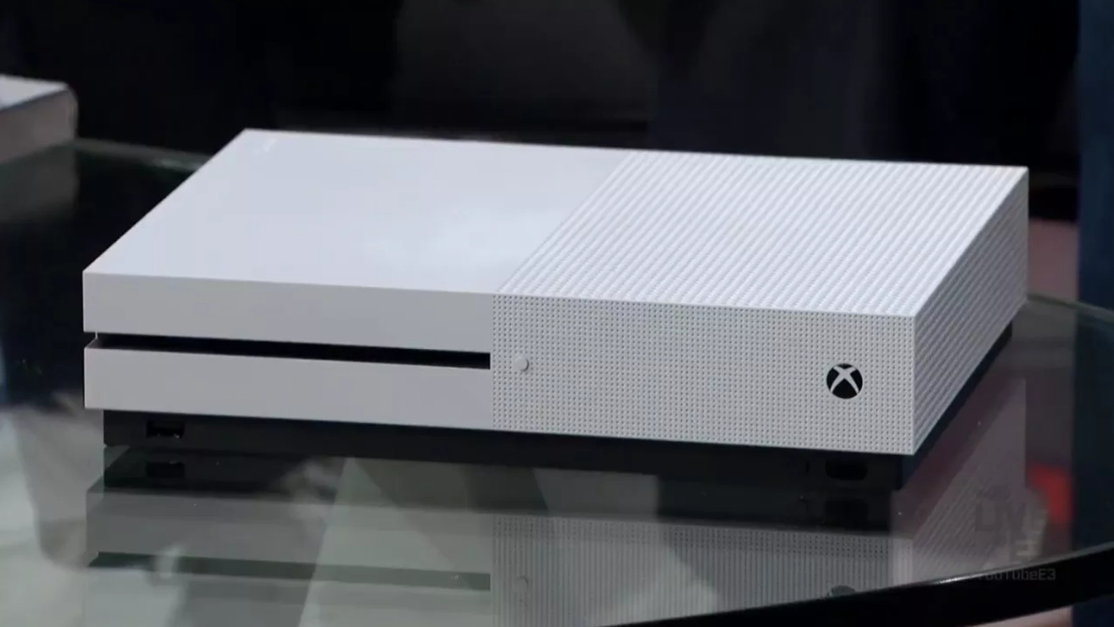xbox one bind on location xbox 360 screen   elsavadorla xbox one manual disk eject xbox one manual disc eject tool