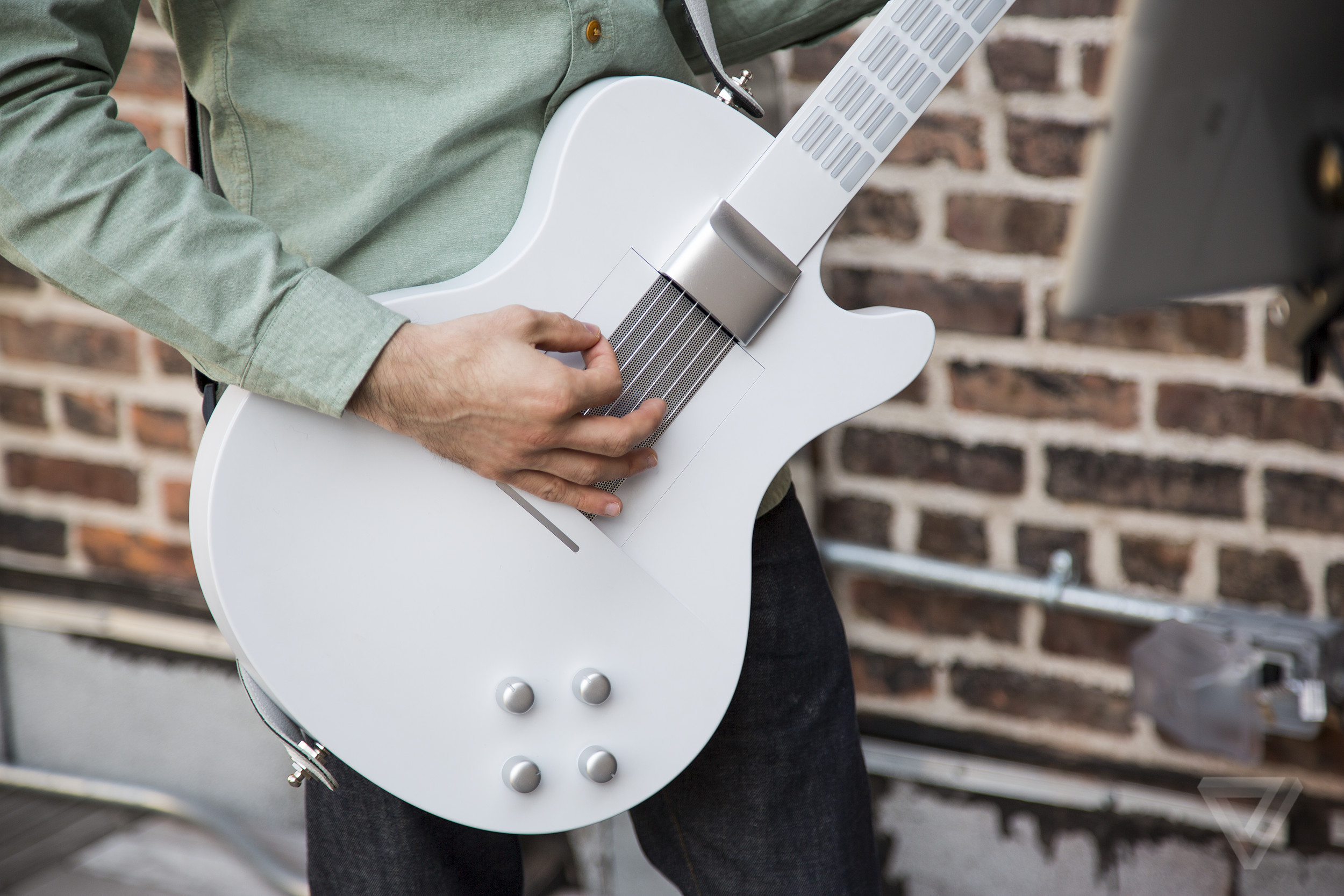 the rhythm guitar is a really complicated way to not learn guitar the verge. Black Bedroom Furniture Sets. Home Design Ideas