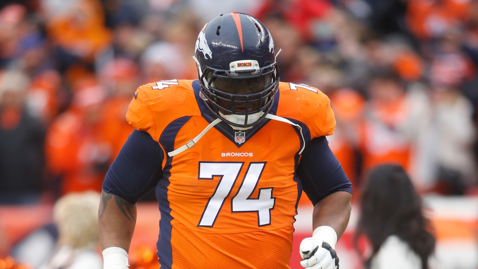 San Diego Chargers free agency: Signings, cuts and the free agents ...