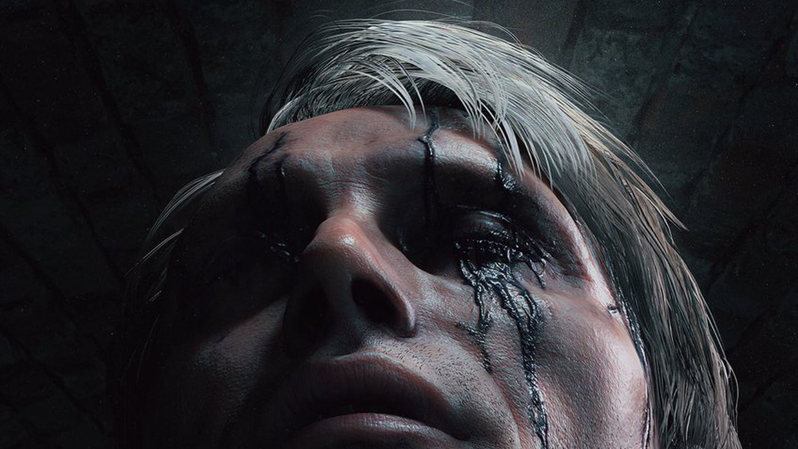 Death Stranding remains a mystery, but that won't stop fans from theorizing