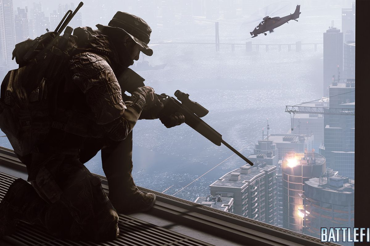 how modern warfare s writer wound up writing battlefield 4  jesse stern who wrote call of duty modern warfare and call of duty modern warfare 2 left his job as a writer and co executive producer at ncis and
