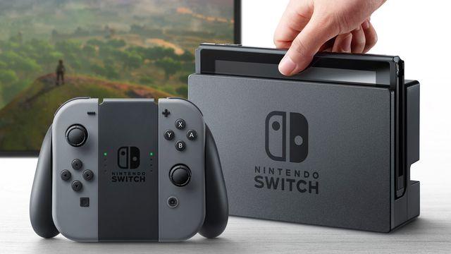 NintendoSwitch_hardware.0.0.jpeg