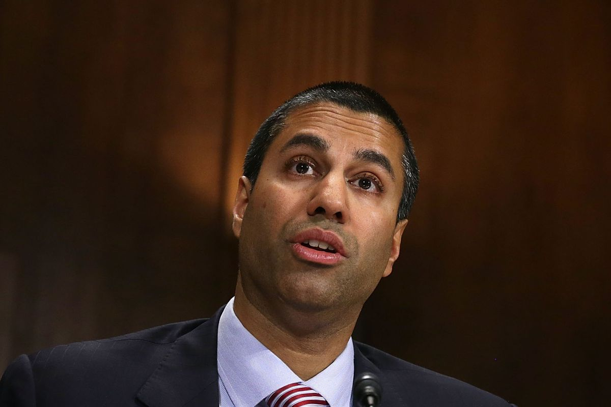 FCC Exempts Small Broadband Companies From Net Neutrality Reporting Requirements