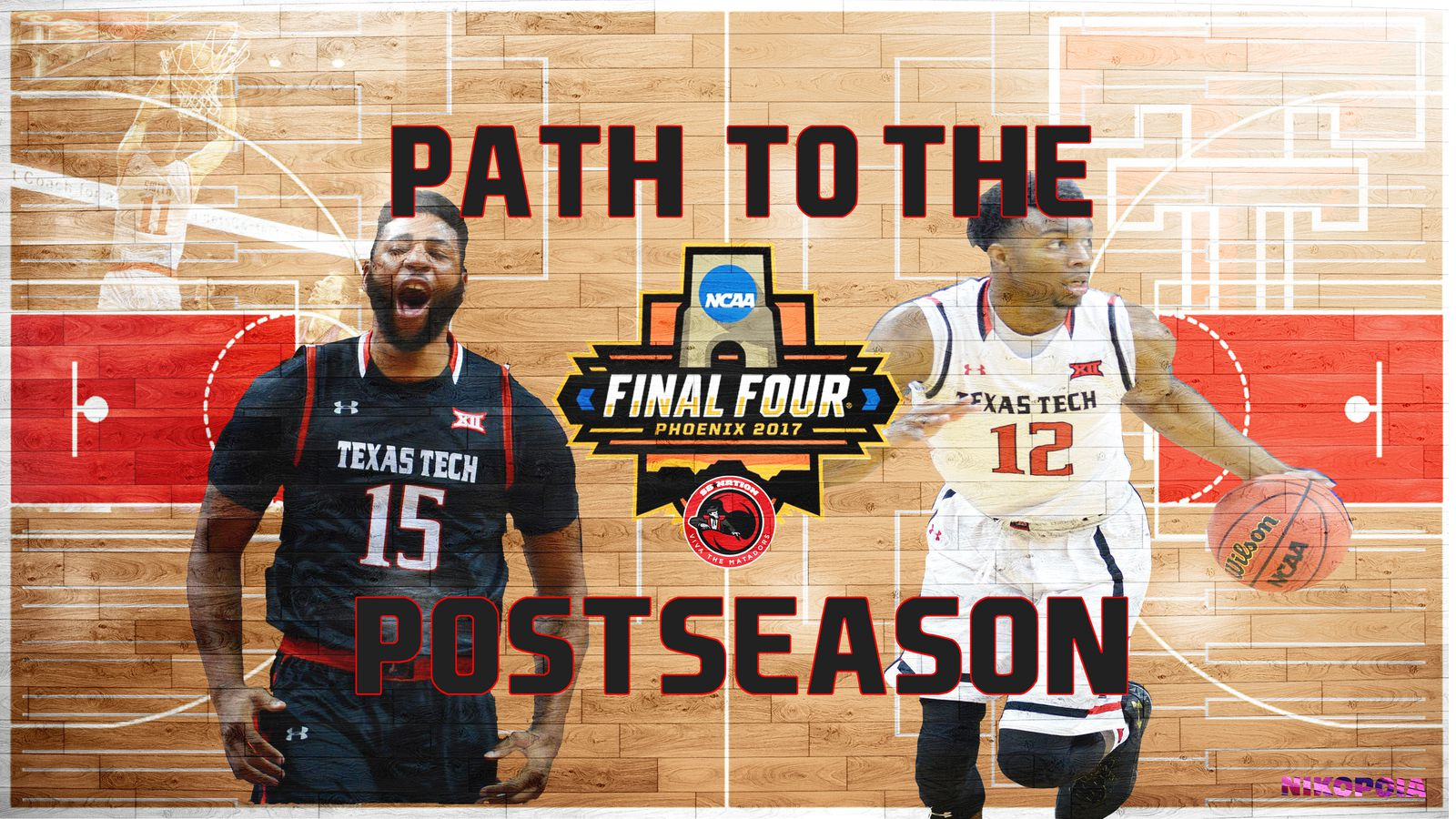 Path_to_the_tournament_gettya.0